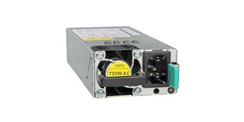 Intel 750-Watt Common Redundant Power Supply with Power F...