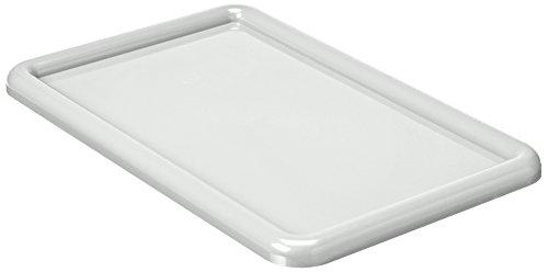 Storage Cubbie Lid (Jonti-Craft 8209JC Cubbie-Tray Lid, Platinum)