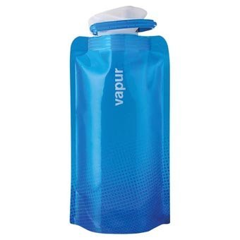 vapur-shades-foldable-water-bottle-18-oz-in-cyan-blue-by-vapur