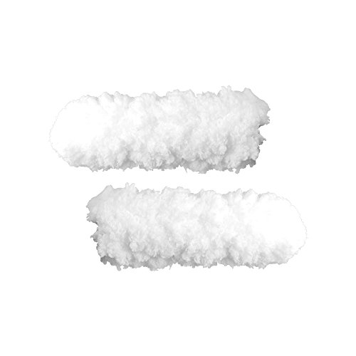 Casabella Wayclean Refill for Everywhere Duster (Item# ()