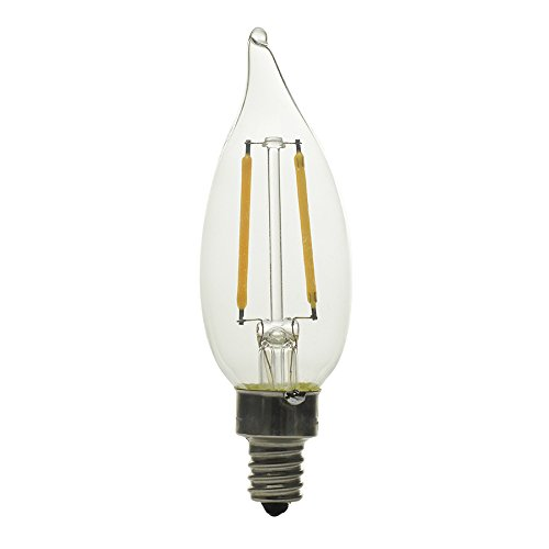 Kichler Led Light Bulbs
