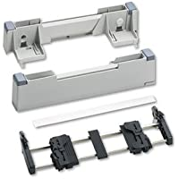 Okidata Oki - Printer Forms Tractor - For Microline 320, 390, 420, 420n, 490, 490n (70030701) -