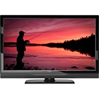 NEC Display E552 55 1080p LCD TV - 16:9 - HDTV 1080p (E552) -