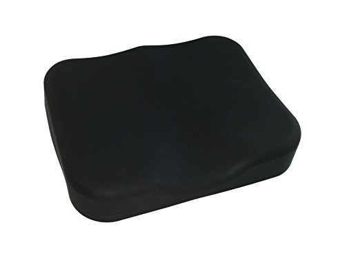 Silicone Seat Cover for Concept 2 Rowing Machine