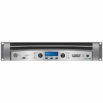 Crown Power Amplifier Amazon : crown it9000hd power amp i tech hd 1500w per channel 8 ohm crown audio ~ Vivirlamusica.com Haus und Dekorationen