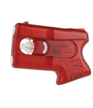 Kimber MFG., Inc. PepperBlaster II (Red) by Kimber MFG., Inc.