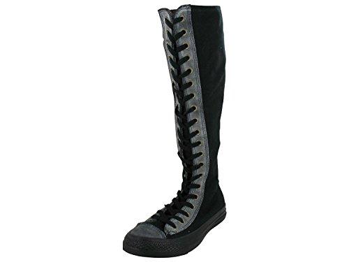 Converse Women Shoes CT XXHI Casual Sneakers Size 5 Women]()