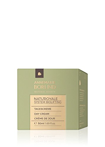 Annemarie Borlind NatuRoyale BioLifting Day Cream