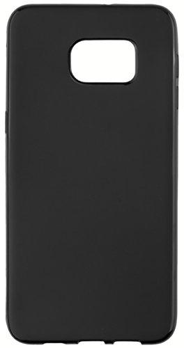 mumbi Schutzhülle für Samsung Galaxy S6 Edge+ Hülle