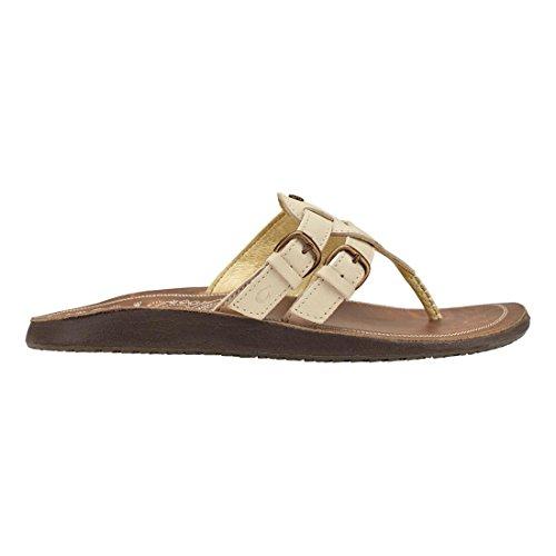 Sandals Women's OluKai Honoka'a Sahara Tapa z0Rwq5
