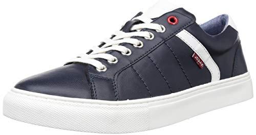 Levi #39;s Men Sneakers
