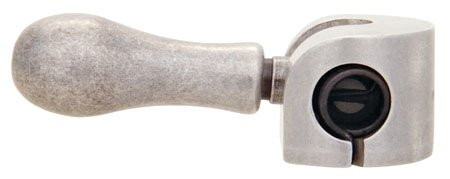 2.125'' Lg., Revolving Fold Away, Safety Handle, Machine Handle (1 Each) by RSC