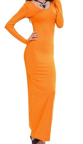 オセアニア怪しい世紀SYTX-women clothes DRESS レディース