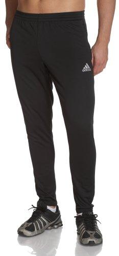 mens adidas training pants
