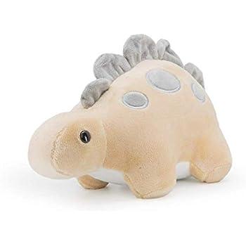 Amazon.com: TSTADVANCE Jurasy Series llavero de dinosaurio ...