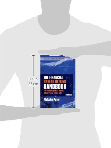 Financial spread betting handbook pdf aiding and abetting the enemy definition