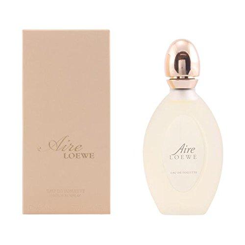 Aire Loewe - AIRE SENSUAL eau de toilette vaporizador - 75 ml