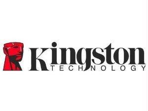 Kingston 8gb 2800mhz Ddr3 Non-ecc Cl12 Dimm (kit Of 2) Xmp Predator Series