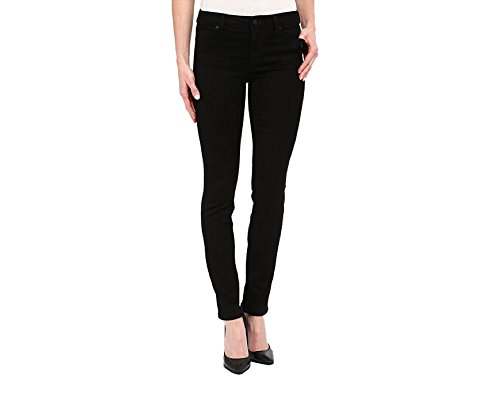 Looking for a liverpool jeans abby skinny? Have a look at this 2020 guide!