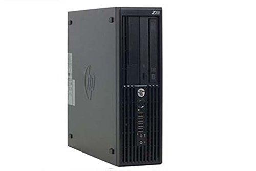 都内で 中古 HP デスクトップパソコン Z220 workstation Z220 SFF 単体 Xeon-E3-1225V2搭載 Windows10 workstation Xeon-E3-1225V2搭載 64bit搭載 グラフィックボード FirePro V3900搭載 メモリー12GB搭載 HDD750GB搭載 DVDマルチ搭載 B07D7V3RG3, オオハタマチ:ea8a373b --- arbimovel.dominiotemporario.com