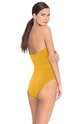 Robin piccone swimsuit 6