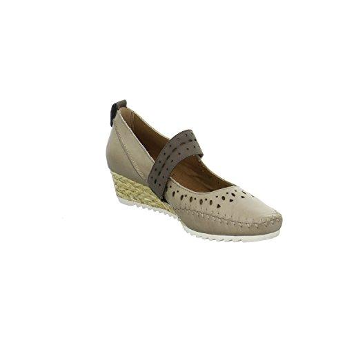 Compre barato en línea Zapatos marrones casual Jana para mujer Comprar costos baratos bY1jGSP2