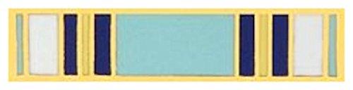 Air Medal Lapel Pin (Air Reserve Meritorious Service-LAPEL PIN)