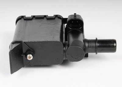 ACDelco 214-1363 GM Original Equipment Vapor Canister Vent Solenoid
