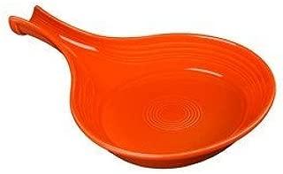 product image for Homer Laughlin Skillet Baker, Poppy