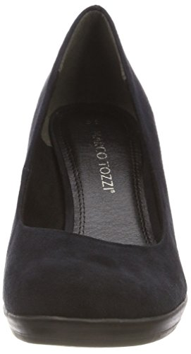Marco Femme 31 Sneakers 23711 2 Basses Tozzi 2 1wx61qPaWB