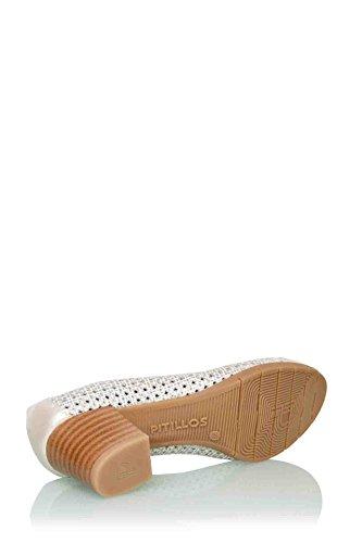 Pitillos Zapato Pitillos Salón Zapato Pitillos Zapato Zapato Salón Zapato Salón Pitillos Pitillos Salón pOqxaXXw