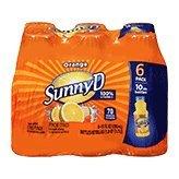 sunny-d-orange-citrus-punch-10-fl-oz-6-count