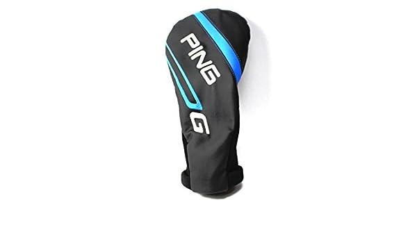 Ping G Serie 2016 controlador para cabeza de palo de golf ...