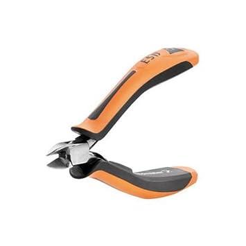 Weidmuller 9205130000 - Alicates see esd120: Amazon.es: Bricolaje y herramientas