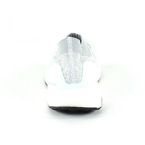 Performance adidas de Uncaged Ultraboost Running Chaussures Junior nZ1qxZP