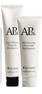 nuskin-nu-skin-ap-24-anti-plaque-fluoride-and-whitening-fluoride-toothpaste-pack-of-2