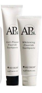 nuskin-nu-skin-ap-24-anti-plaque-fluoride-and-whitening-fluoride-toothpaste
