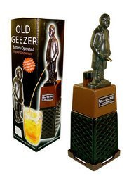 Old-Geezer-Liquor-Dispenser