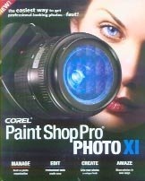 corel-paint-shop-pro-photo-xi