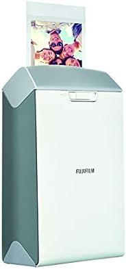 Fujifilm INSTAX SHARE SP-2 Smart Phone Printer (Silver)