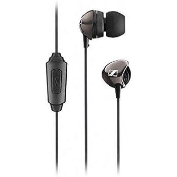 Amazon.com: Sennheiser MX 365 Earphones - Blue: Home Audio