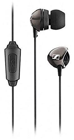 Best Earphones Under Rs 2000 In India