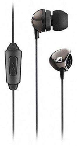 Sennheiser CX 275 S Universal Mobile Headset from Sennheiser Consumer Audio