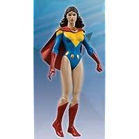 DC Direct All Stars Series 1 Figura de acción Super Lois de DC Comics