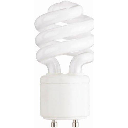 Westinghouse Lighting Corp 3799000 13-watt  Twist Bulb, Soft White