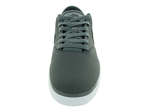 Shoe Skate White Grey Check SB Solar Drk Grey Cool NIKE Black Men's RwXqFF