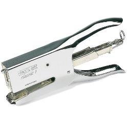 Rapid Classic K1 Plier Stapler -  Boxed (90119)