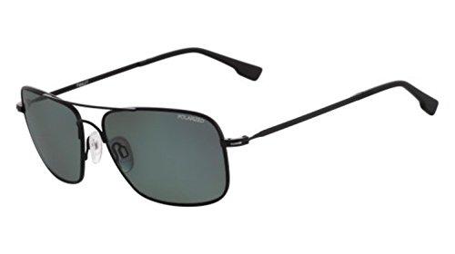 Sunglasses FLEXON SUN FS-5001P 001 - Sunglasses Flexon Frames