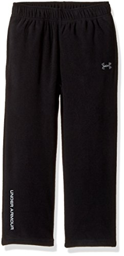 d7a40429cde2 Amazon.com  Under Armour Boys  Hundo Pant  Clothing