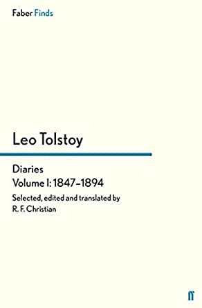 tolstoy christian singles Discover recipes, home ideas, style inspiration and other ideas to try.
